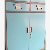鐵皮柜智能鎖直接更換機械鎖