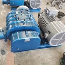 污水處理專用風機