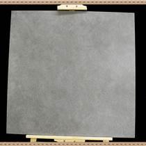 供應仿古瓷磚 臥室客廳600600灰色仿古地板磚