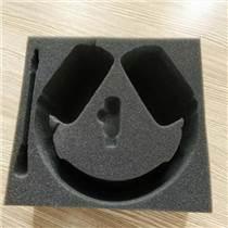 海綿耳機收納盒防震內襯 海綿電子產品防靜電內托