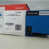 霍尼韋爾控制器EC7823A1004RM7800L1