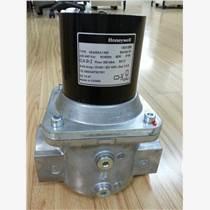 霍尼韋爾燃氣電磁閥VE4040A1243VE4025