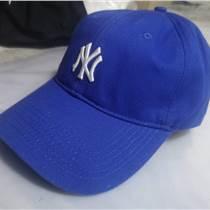 東莞帽子廠制帽廠兒童帽冬帽可定制批發復刻時尚帽子外貿