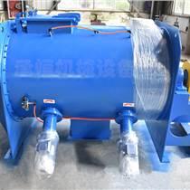 鐵粉混合機CH5000犁刀混合機