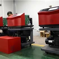 新能源汽車鋰電池氦檢設備安徽博為氦質譜檢漏儀廠家