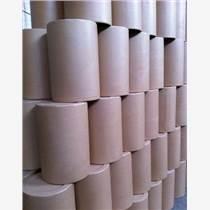 陜西北京全紙桶出售