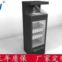 濟南270度全息柜定做一套 合肥學校全息設備片源定制全息玻璃制作工藝