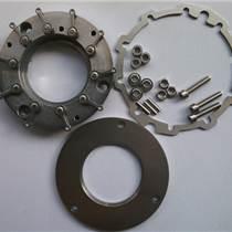 GT1544V噴嘴環,渦輪增壓器噴嘴環