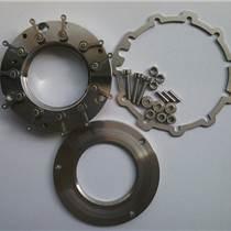 GT1749V可變截面噴嘴環