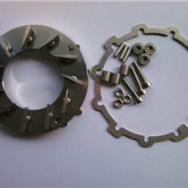 GT1852V可變截面噴嘴環