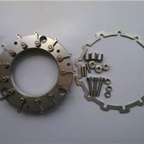 GT2056V可變截面噴嘴環