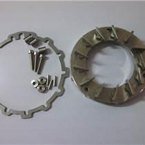 GTB2260V可變截面噴嘴環