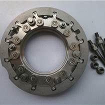 CT16V可變截面噴嘴環