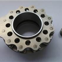 TF035可變截面噴嘴環