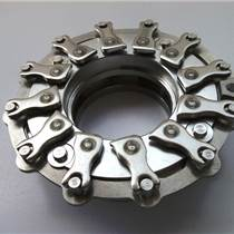 TF035HLV/TF035VG可變截面噴嘴環