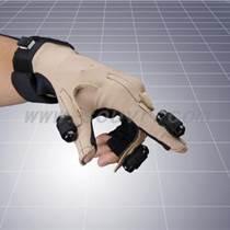 虛擬現實CyberGlove CyberTouch