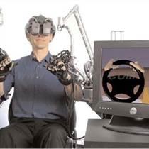 CyberGlove Haptic Workstat