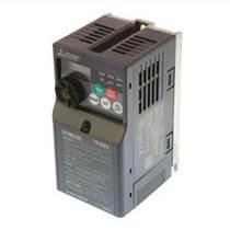 日本Mitsubishi/三菱電機變頻器