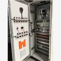 非標定制各種規格配電柜上門安裝改造