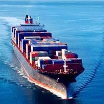 薈千物流fba美國海運貨運專線倉配一體