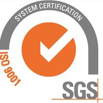 東莞快速ISO001認證FSC認證ISO14001認
