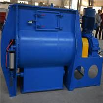 調味料混合機CH-WZL-4000臥式無重力混合機