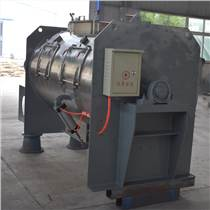 硬脂酸鹽混合機CH-CLD-6000犁刀混合機