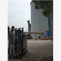 威德爾工業吸塵器C007AI