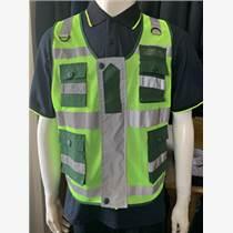 2021年新款環衛服定制團裝工裝清潔工上班工作服