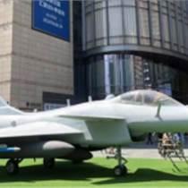廣西桂林大型軍事展模型租賃工廠航天展模型出租廠家