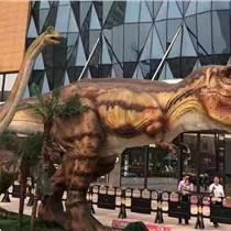 廣東肇慶仿真恐龍展出租廠家恐龍衣服出租