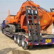 機械設備托運固原發物流到鶴壁甘南周口果洛轎車發送