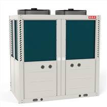 江蘇不銹鋼空氣能熱泵工程公寓空氣能熱水器