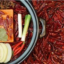 重慶火鍋料生產廠家 正宗重慶火鍋底料加工
