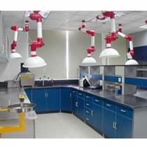 鋼實驗臺鋼材采用1.2mm優質冷軋鋼板在數控加工中心