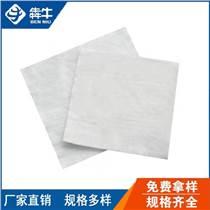 溫州滌綸保濕無紡土工布質量可靠