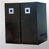 供應IP33-120KVA三相數字式高精度智能電源