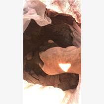 潤鑫牌袋裝40kg阿維菌素藥渣防線蟲