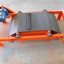 口碑好的懸掛式永磁除鐵器 永磁除鐵器 強磁除鐵器可定