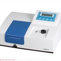 可見分光光度計/光度計/紫外分光光度計可廣泛應用于醫