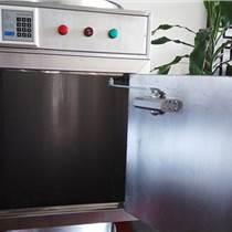 不銹鋼污衣井加工-不銹鋼污衣槽定制
