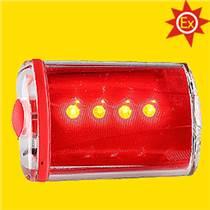 消防方位燈,強光方位燈,強光防爆方位燈