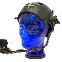Faceware面部表情捕捉系統