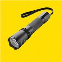 強光電筒,高亮應急手電筒,防水強光電筒