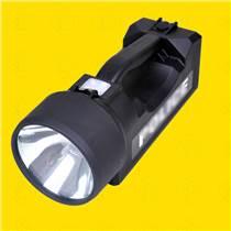 強光搜索燈,手持強光搜索燈,便攜遠程探照燈