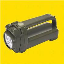 班用搜索燈,班用強光搜索燈,手搖發電搜索燈