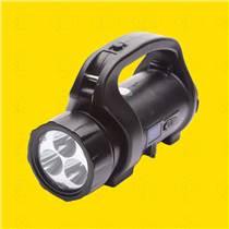 手提強力照明燈,手提式巡檢強光燈,多功能手提巡檢燈