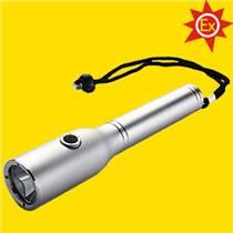 防爆強光電筒,節能強光防爆電筒,防水充電手電