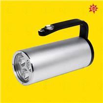 手提式強光照明燈,手持式工作燈,手提式防汛探照燈