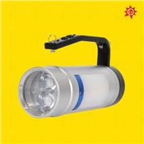 多功能防爆手提燈,手提式強光照明燈,防爆探照燈廠家